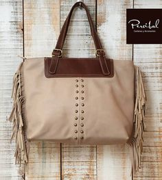 This boho leather bag is made from genuine cow taupe/greyish leather, this kind…