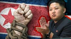 25 Everyday Activities That Are ILLEGAL In North Korea