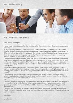 job cover letter email Job Cover Letter, How To Speak Spanish, Lettering, Writing, Couple Photos, Learning, Couple Shots, Studying, Drawing Letters