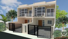Type of property: Duplex for sale (2BR, semi-furnished) Location: Alabang, Muntinlupa City Broker: Jayson Chua Find PRICE and BROKER INFO here: http://www.myproperty.ph/properties-for-sale/townhouses/muntinlupacity-manila/for-sale-townhouse-in-muntinlupa-594569?utm_source=pinterest&utm_medium=social&utm_campaign=listing #Philippines #RealEstate