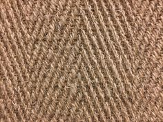 herringbone-natural-coir