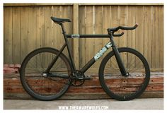 AWLF- State Bicycle Co. 6061 Black Label - Imgur