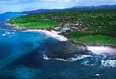 Guanacasta Costa Rica