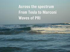A Haiku about radio written for Public Radio International.     http://www.pri.org/