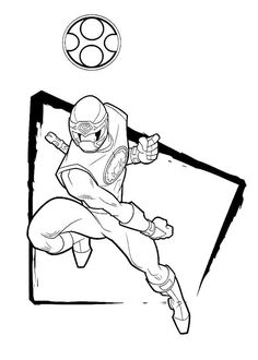 power rangers vehicle coloring page more power rangers content on hellokidscom movies coloring pages pinterest