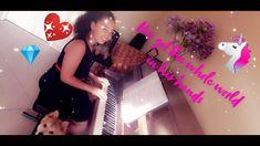 lyrics He's got the whole world in His hands He's got the whole world in His hands He's got the whole world in His hands He's got the whole world in His hand. His Hands, Piano, World, Music, The World, Pianos, Muziek, Music Activities, Musik
