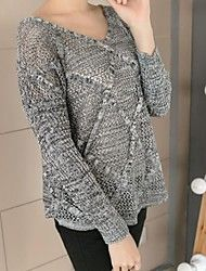 Women's Long Sleeve Pullover Jumper Knitwear Sweater. Get unbeatable discounts up to 70% Off at Light in the Box using Coupon and Promo Codes.
