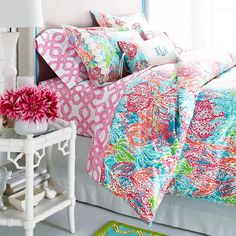 Lilly for Target: How to Cope with the Aftermath
