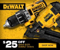 Browse through dewalt's desktop, mobile and video advertising creatives and explore their digital marketing strategy. Moat is an advertising intelligence platform. Resume Design, Web Design, Graphic Design, Product Banner, Video Advertising, Digital Marketing Strategy, Social Media Design, Aesthetic Wallpapers, Banners