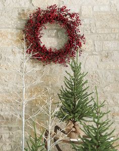 60 Best Wreaths Images Crowns Easter Felt Wreath
