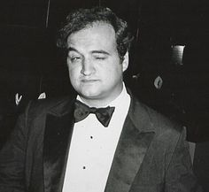 People Who Died Too Soon john belushi SNL