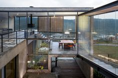 Galeria de Residência Itahye / Apiacás Arquitetos + Brito Antunes Arquitetura - 15