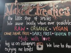 Such a delicious find in beautiful Byron Bay My kinda food! Raw Bars, Lose Weight, Weight Loss, Change Your Mindset, Love Is Free, Byron Bay, Sugar Free, Diet Recipes, Wellness