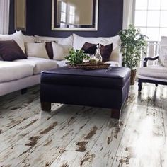 If you are looking for ideas for painting a wood floor, we have put together a selection of images that show the many ways the a floor can b...