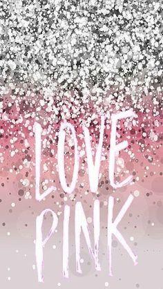 49 ideas for wallpaper iphone pink glitter victoria secrets phone wallpapers Pink Nation Wallpaper, Love Pink Wallpaper, New Wallpaper Iphone, Trendy Wallpaper, Cute Wallpapers, Iphone Wallpapers, Golden Wallpaper, Wallpaper Ideas, Cute Pink Background