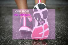 creative ideas @ the everyday icon image cred: adancingqueen overlay using #picmonkey