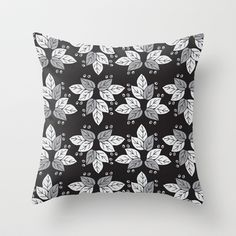 upside+down+Throw+Pillow+by+aticnomar+-+%2420.00