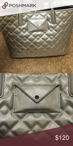 Marc Jacobs purse Great condition Marc by Marc Jacobs Bags Shoulder Bags
