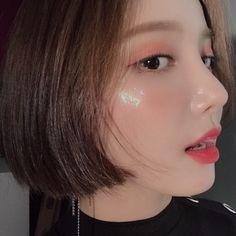 Cute Korean Girl, Korean Girl Groups, Daisy, Blackpink Lisa, Aesthetic Grunge, Ulzzang Girl, Kpop Girls, Idol, Actresses