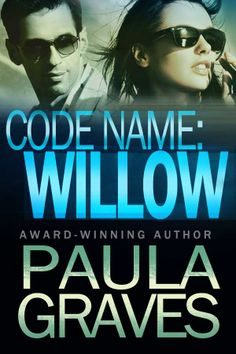 Code Name: Willow - Kindle edition by Paula Graves. Romance Kindle eBooks @ Amazon.com.
