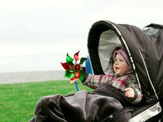 The best stroller accessories for Baby