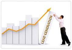 In fact business lead generation is quite a simple matter and does not always rely on these types of complications like technology. If the fundamentals of business lead can be grasped, things become much easier.