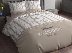 Sleeptime Maison - Zand