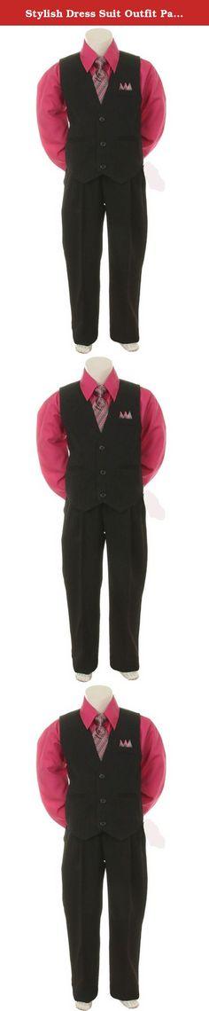 e37f3fb56693 183 Best Suits