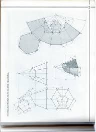 71 Ideas De Caldereria Caldereria Geometría Descriptiva Disenos De Unas