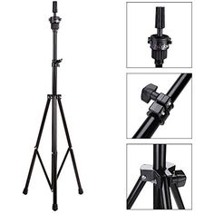 The Revo Wig Mannequin Head Tripod Stand With Carry Bag For Cosmetology Absoglow #Absoglow
