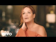 Andrea Berg - Ja ich will (Offizielles Musikvideo) Christian Anders, Andrea Berg, Video Clips, Youtube, Songs, Movies, Love Songs, Mosaics, Song Books