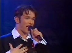 Memories of Boyzone No Matter What Lyrics, Stephen Gately, Competition, Believe, Brother, Death, Love You, Memories, Boys