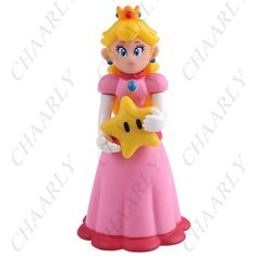 http://www.chaarly.com/cartoon-figures/36315-cute-super-mario-figure-display-toy-cartoon-doll-collection-peach.html