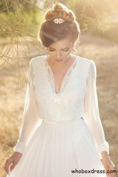 This is the dress I absolutely positively love. I will get married in this one day. The others are just if I can't find this one.