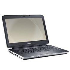 Dell Latitude E5530 Core i5-3230M Dual-Core 2.6GHz 4GB 320GB DVD�RW 15.6 LED No