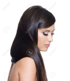 Hairextensions reviews online httpgooytzl4w foli hair hairextensions reviews online httpgooytzl4w foli hair pinterest hair extensions and extensions pmusecretfo Image collections
