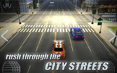 Descargar Traffic Nation: Street Drivers v1.04 APK MOD DINERO ILIMITADO - http://descargasfullapkandroid.com/2015/09/descargar-traffic-nation-street-drivers-v1-04-apk-mod-dinero-ilimitado/