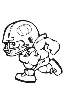 printable coloring pages college football helmets bookshelve ideas football coloring pages. Black Bedroom Furniture Sets. Home Design Ideas