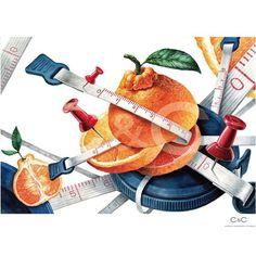 기초디자인 Realism Art, Art Tutorials, Design Art, Photo And Video, Fruit, Compost, Marker, Drawing Ideas, Drawings