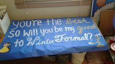 Disney homecoming promposal beauty and the beast belle