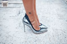 Chanel-tattoo-Virginie-Morobe-designer-at-March23
