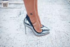 Chanel-tattoo-Virginie-Morobe-designer-at-March23