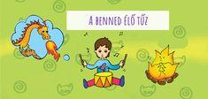 A benned élő tűz – Szókimondóka - a világ szóról szóra Winnie The Pooh, Disney Characters, Fictional Characters, Family Guy, Blog, Fantasy Characters, Pooh Bear, Disney Face Characters, Griffins