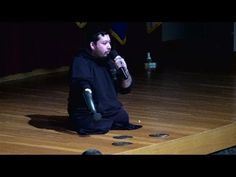 ▶ Project CARE Summit - YouTube