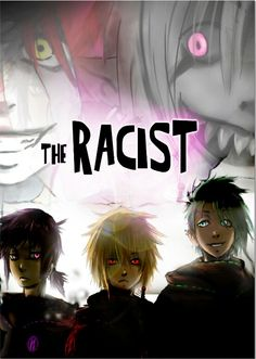 Disney And More, Comic Movies, Disney Cartoons, Magenta, Manga Anime, Topaz, Chibi, Kawaii, Mephisto