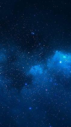 Explore Starry Sky Wallpaper on WallpaperSafari Royal Wallpaper, Wallpaper Space, Star Wallpaper, Glitter Wallpaper, Original Wallpaper, Tumblr Wallpaper, Screen Wallpaper, Wallpaper Backgrounds, Iphone Wallpaper