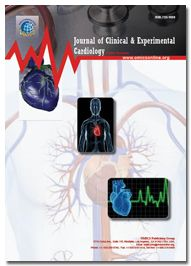 The Journal of Clinical & Experimental Cardiology (JCEC) is an international, peer-reviewed scientific journal publishes the experimental and clinical research in diagnostics, cardiovascular medicine, and treatment of cardiovascular diseases manuscripts.