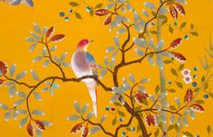 Fromental | Catalogue | Search Results