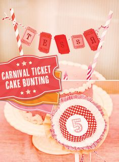 carnival-ticket-bunting