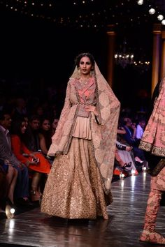 1000+ images about Sabyasachi Grand Finale | Lakme Fashion ... Sabyasachi Lakme Fashion Week Winter Festive 2013